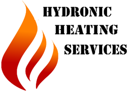 Premier Hydronic Heating, Hydronic Heating Installation, Hydronic In Slab Heating, Melbourne Hydronic Heating, Hydronic Heat | Hydronic-Heating.com.au Logo